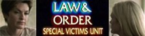 Click here for SVU Stories